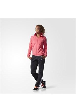 Adidas Ab3898 Frıeda Suit Kadın Eşofman Takımı