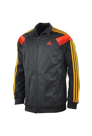 Adidas M67516 Se Anthem Erkek Spor Ceket