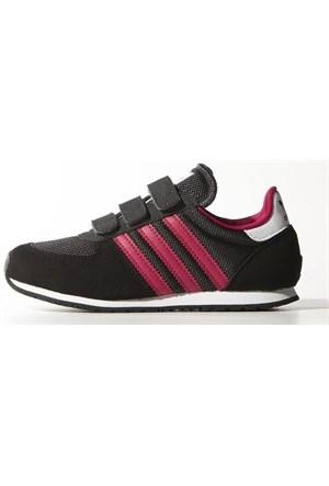 Adidas Adistar Racer Cf C Ayakkabı