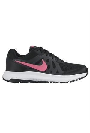Nike Wmns Dart 11 Kadın Spor Ayakkabı 724477-004