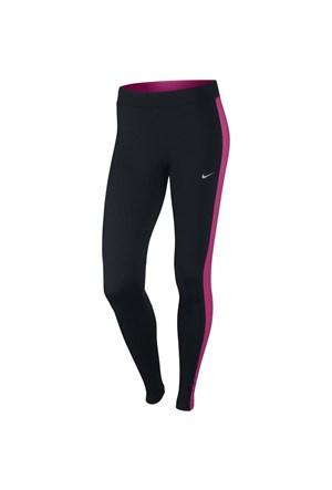 Nike Df Essentıal Tight Kadın Tayt 645606-016