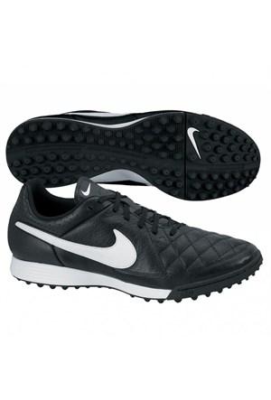 Nike 631284-010 Tiempo Genio Leather Futbol Ayakkabısı