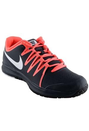Nike 631703-018 Vapor Court Erkek Ayakkabı