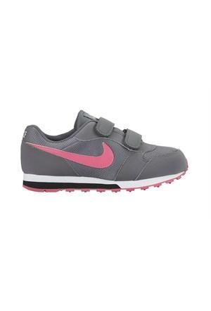 Nike 807320-002 Md Runner Çocuk Ayakkabısı