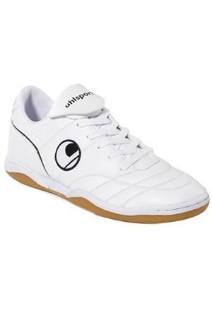 Uhlsport 10601-01 Trainer Indoor Futsal Ayakkabısı