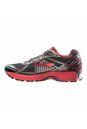 Brooks Men's Adrenaline Koşu Ayakkabısı Gts 15