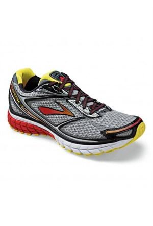 Brooks Men's Ghost 7 Koşu Ayakkabısı