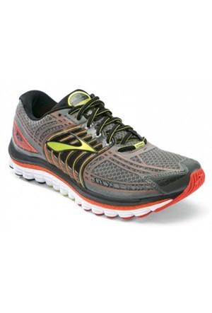 Brooks Men's Glycerin 12 Koşu Ayakkabısı