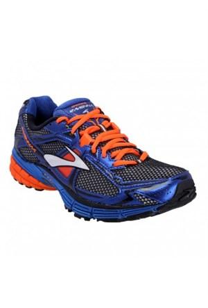 Brooks Men's Ravenna 4 Koşu Ayakkabısı