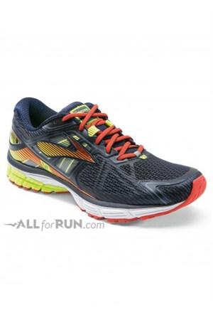 Brooks Men's Ravenna 6 Koşu Ayakkabısı