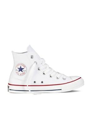 Converse Chuck Taylor Spor Ayakkabısı