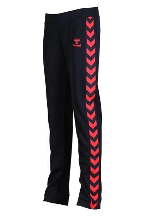 Hummel Idaho Pant Ss16 Kadın Pantolon T38100-7459