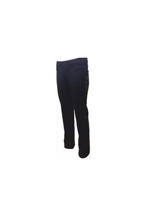 Hummel Eden Pant Ss16 Kadın Pantolon T38109-2001