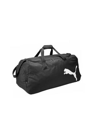 Puma 07293801 Pro Training Medium Bag Erkek Spor Çanta