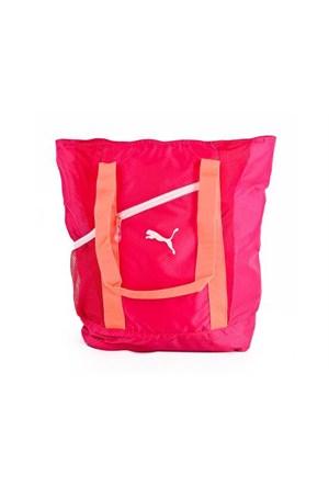 Puma 07380602 Fit At Shopper Kadın Çanta