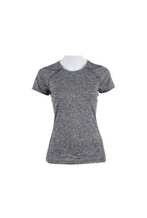 Puma 51374701 S S Tee W Kadın Tişört