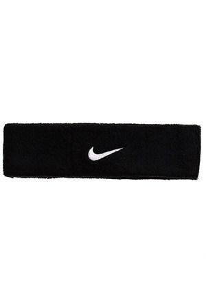Nike Saç Ve Kol Bandi