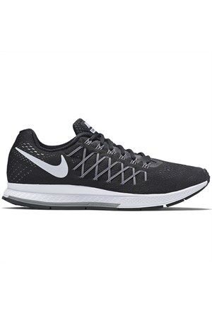 Nike Air Zoom Pegasus 32 Erkek Koşu Ayakkabısı