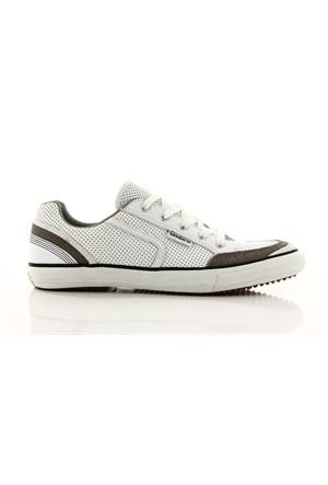 Umbro Oldham Leather Erkek Spor Ayakkabısı