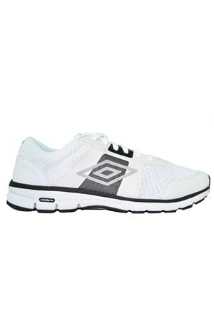 Umbro Runner 2 Erkek Ayakkabı
