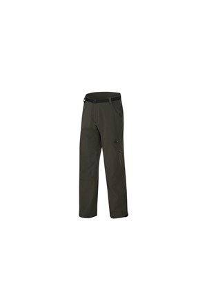 Mammut Bask Pants Men