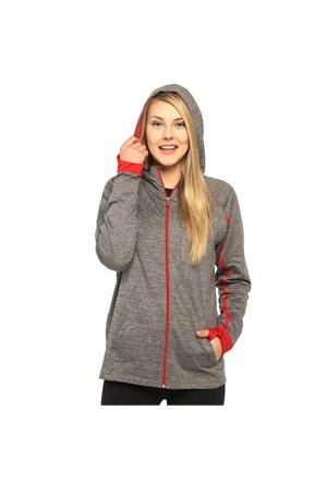 Sportive Spo-Meltopmix Sweatshirt