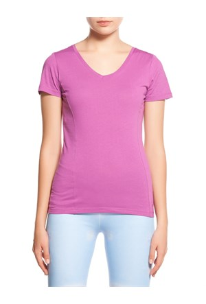 Sportive Supkestop Kadın T-Shirt