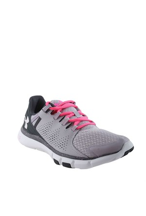 Under Armour 1258736-038 Ayakkabı