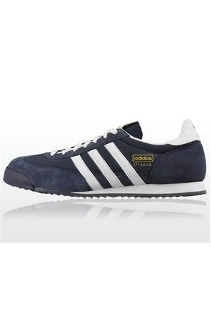 Adidas Dragon Erkek Spor Ayakkabı G50919