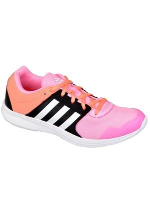 Adidas Af5871 Essential Fun 2 Bayan Spor Ayakkabı