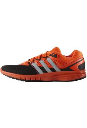 Adidas Af6689 Galaxy 2 Erkek Spor Ayakkabı