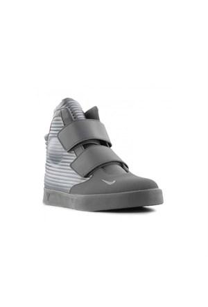 Nike (644576-098) Flystepper Erkek Ayakkabı