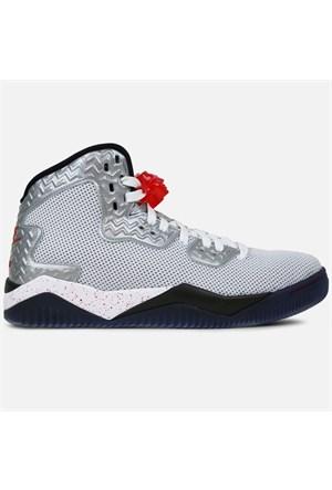 Nike (807541-101) Air Jordan Spike Erkek Ayakkabı