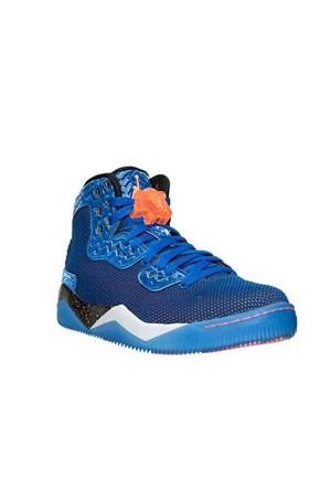 Nike (807541-405) Air Jordan Erkek Ayakkabı