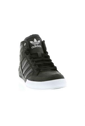 Adidas (V20518) Hardcourt Erkek Ayakkabı