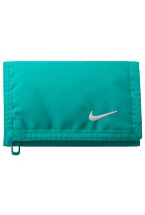 Nike Basic Wallet Cüzdan Turkuaz