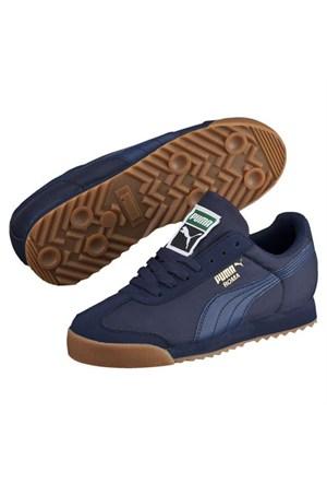 Puma 359841-041 Roma Basic Spor Günlük Ayakkabı