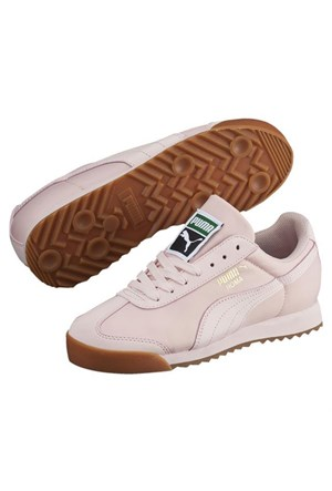 Puma 359841-061 Roma Basic Spor Günlük Ayakkabı