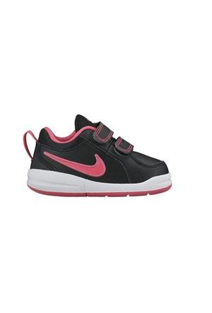 Nike 454478-016 Pico Bebek Ayakkabısı