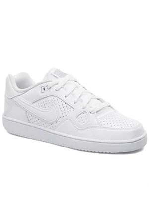 Nike 616775-101 Son Of Force Günlük Spor Ayakkabısı