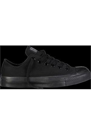 Converse M5039 Chuck Taylor Spor Günlük Ayakkabısı