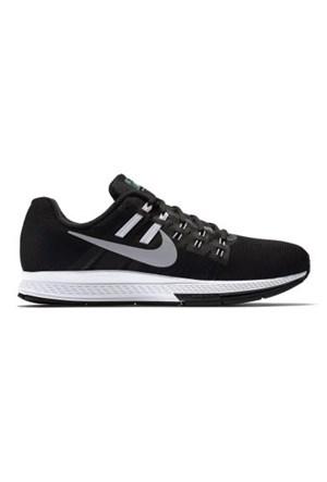 Nike Air Zoom Structure 19 Flash Erkek Koşu Ayakkabı