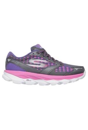 Skechers Go Run Ultra 2 Kadın Koşu Ayakkabı