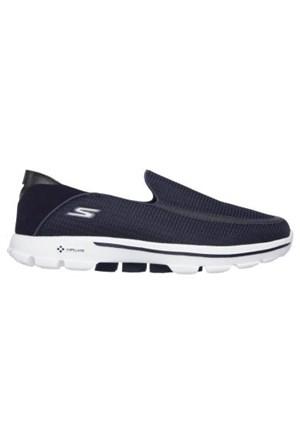 Skechers Go Walk 3 Erkek Spor Ayakkabı