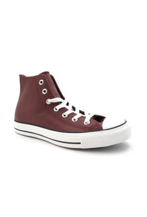 Converse 140025C Ct Chuck Taylor All Star Seasonals Leather/Andorra
