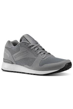 Reebok Gl 6000 Hm Flat Grey/White/Blac