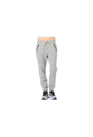Nıke Advance 15 Fleece Pantolon