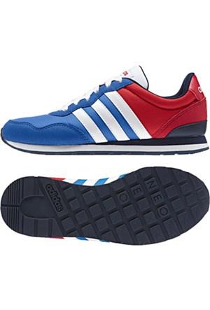 Adidas F99342 V Jog K Çocuk Günlük Spor Ayakkabısı