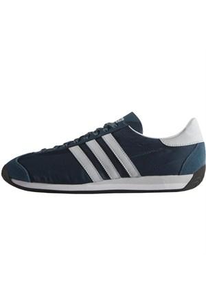 Adidas S79103 Country Og Erkek Günlük Spor Ayakkabısı