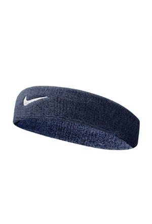 Nike Swoosh Headband Saç Bandı N.Nn.07.416